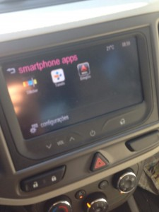 carplay-qnx-antigo