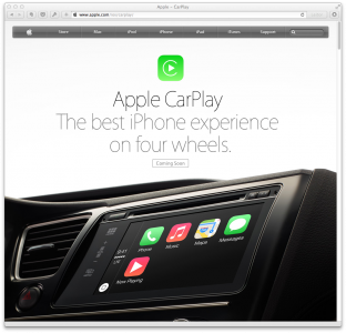 carplay-soon