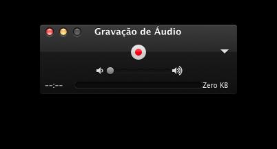 como-gravar-um-audio-no-mac-quicktime
