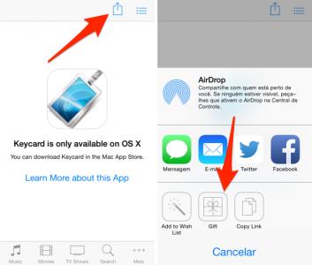comprar-mac-ipad-app-iphone