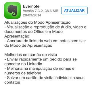 evernote-7_3_2