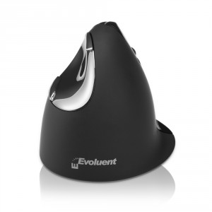 evoluent-vertical-mouse-4-for-mac02