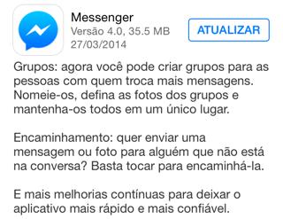 facebook-messener-4_0-2