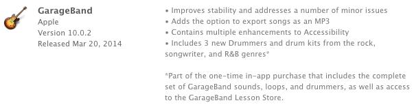 garage-band-10_0_2