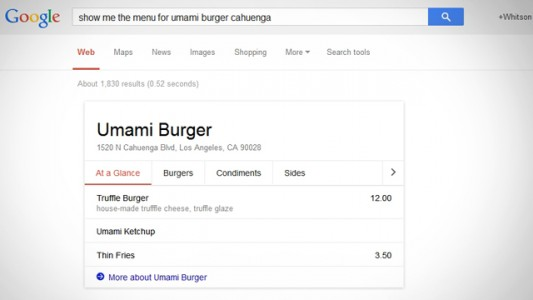 google-comeca-a-exibir-menus-dos-restaurantes