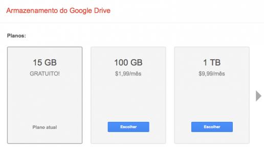 google-drive-1TB-USD10