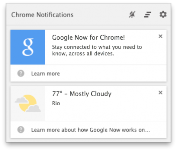 google-now-mac