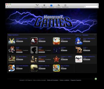hardcore-games-mac-app-store-br