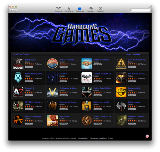 hardcore-games-mac-app-store-us