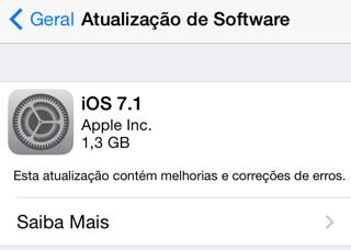 iOS-7_1