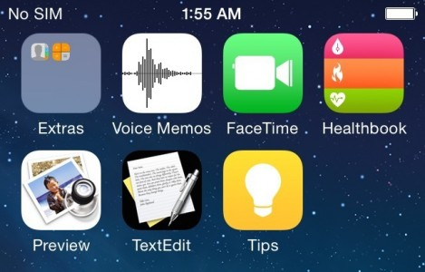 iOS-8-novos-icones