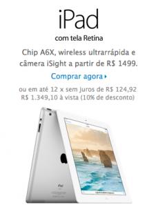 iPad-4-br-de-volta
