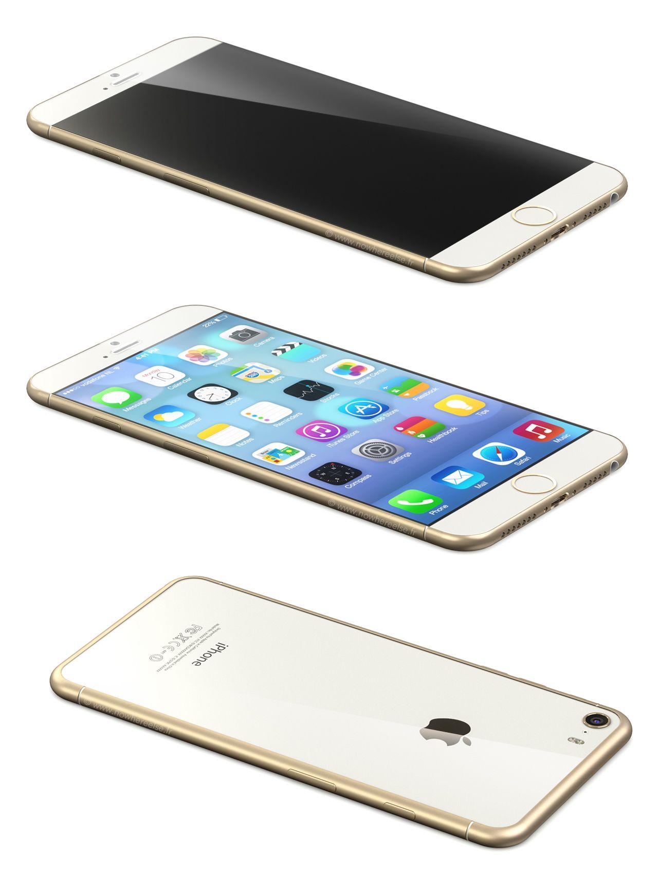 iPhone-6-CW