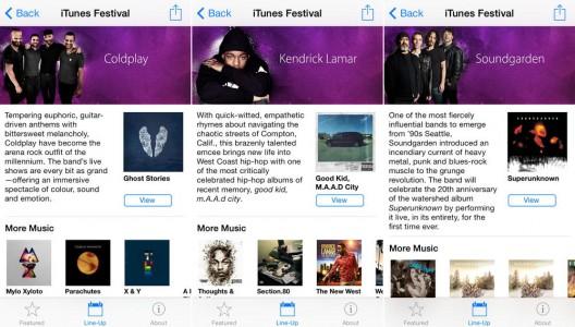 iTunes-festival-5