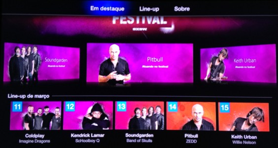 iTunes-festival-sxsw-apple-tv