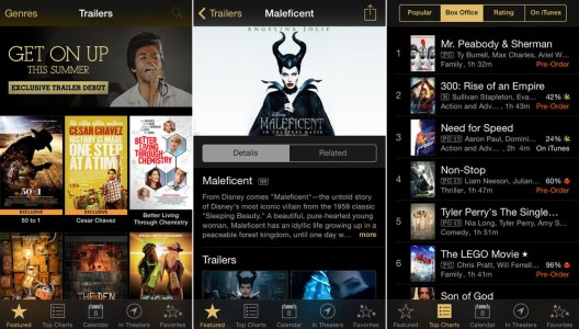 iTunes-movies-trailler-ios