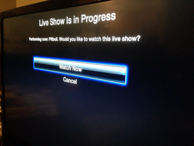 itunes-festival-notifications-apple-tv
