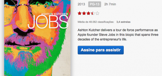 jobs-ashton-kutcher-netflix