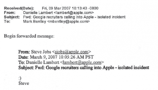 jobs-smile-firing-google