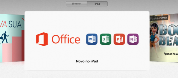 office-ipad-destaque-app-store