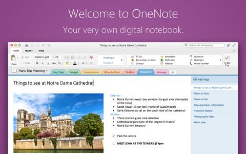 onenote-mac