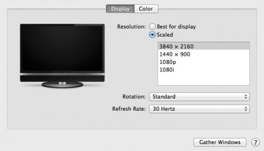 osx_1092_4k_support