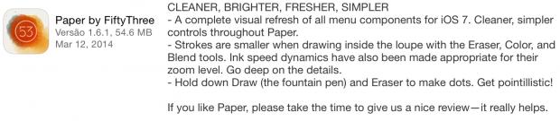 paper-53-1_6_1