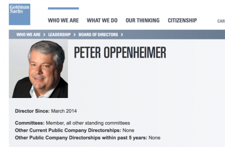 peter-oppenheimer-cfo-apple-no-board-da-goldman-sachs