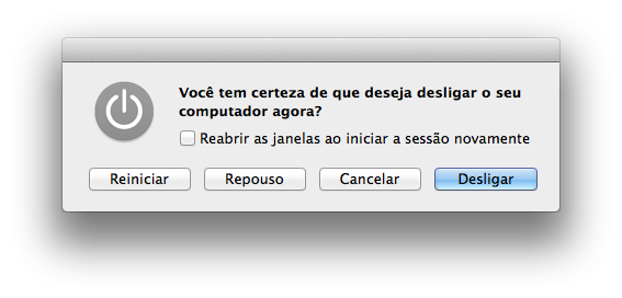 power-button-dialog