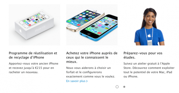 programa-de-troca-de-iphone-reuse-and-recycle-chega-na-franca