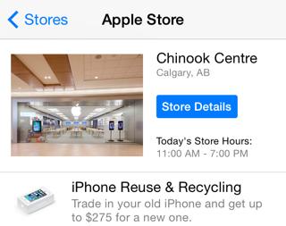 programa-troca-canada-apple-store