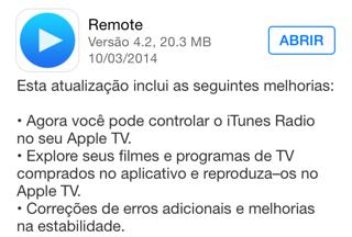 remote-4_2