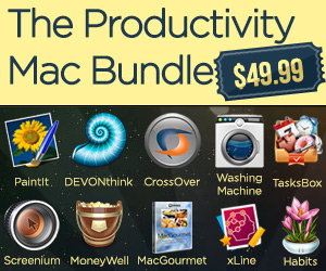 the-productivity-mac-bundle