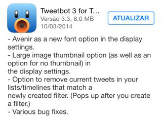 tweetbot-3_3