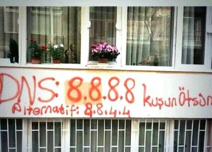 twitter-dns-turco
