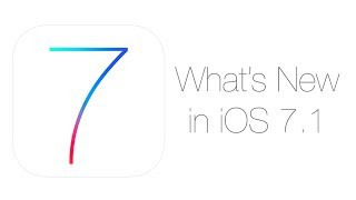 video-o-que-ha-de-novo-no-ios-71