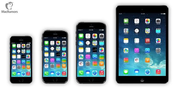 08-mockup-iphone-6-2