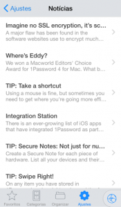 1password-ios-4_5-news