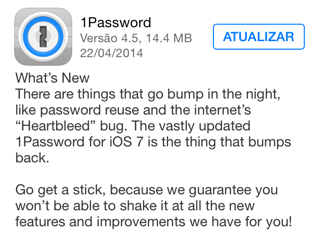 1password-ios-4_5