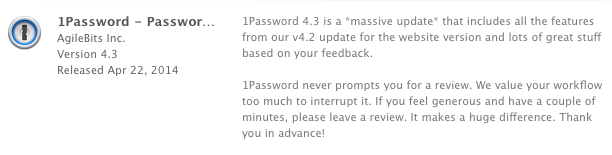 1password-mac-4_3