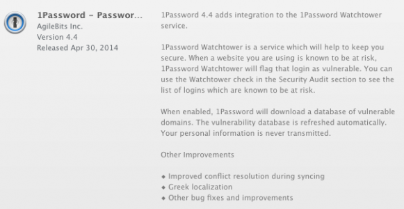 1password-mac-4_4-watchtower