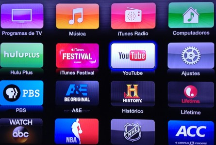 Apple-tv-history-channel