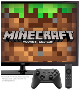 amazon-firetv-miniecraft