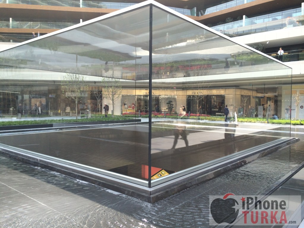apple-store-istanbul-03