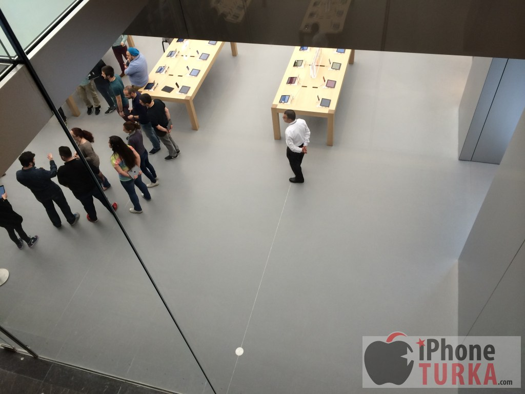 apple-store-istanbul-12