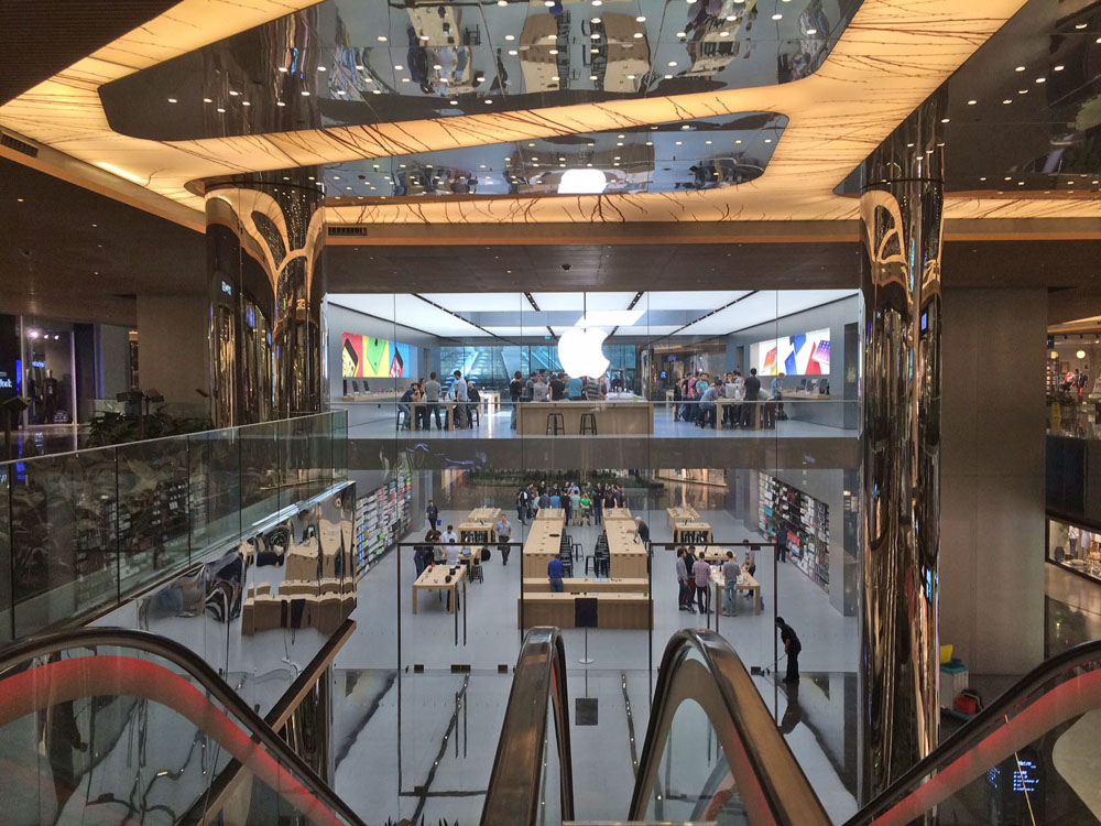 applestore-zorlu-shadydh-1