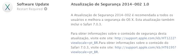 atualizacao-de-seguranca-2014-002-para-mac-na-area
