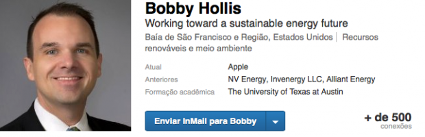 bobby-hollis-linkedin