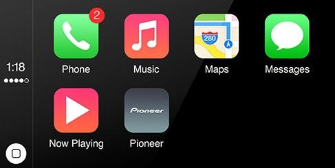 carplay-pioneer
