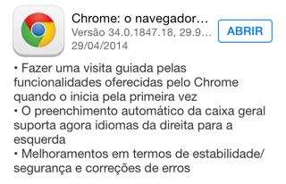 chrome-34_0_1847_18